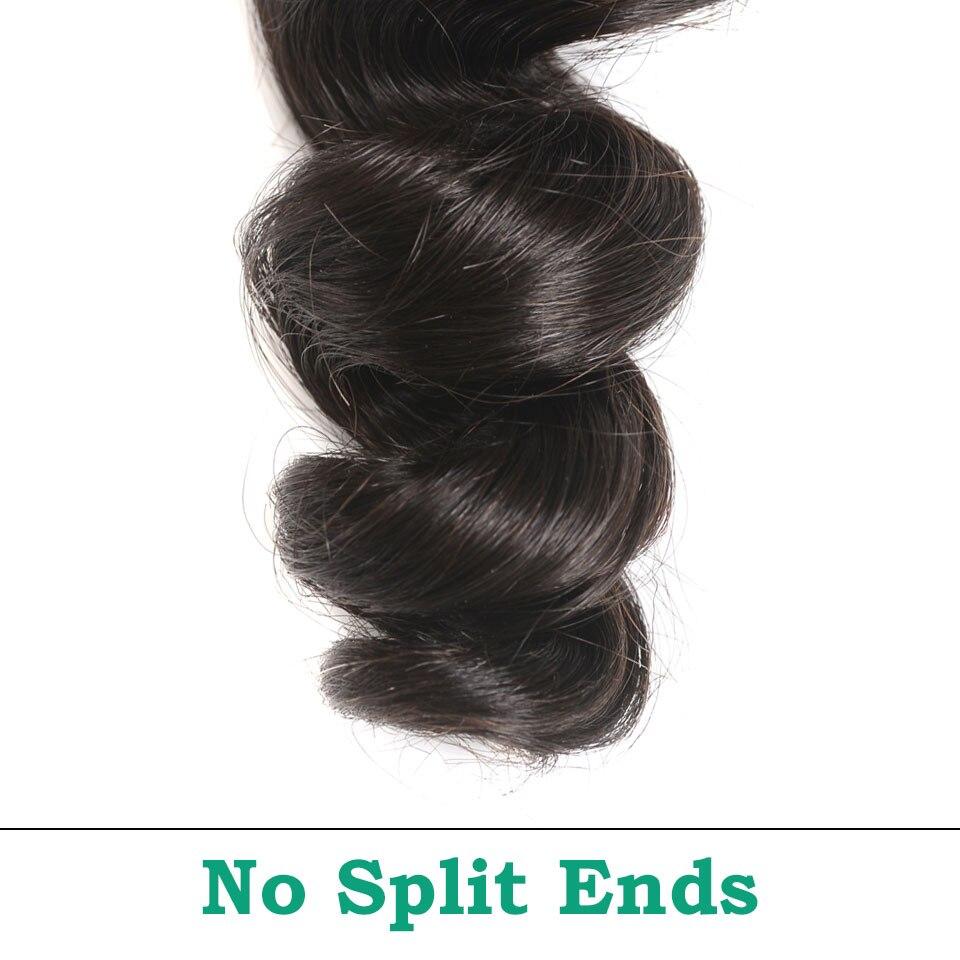 tinashe hair loose wave bundles with closure (56)