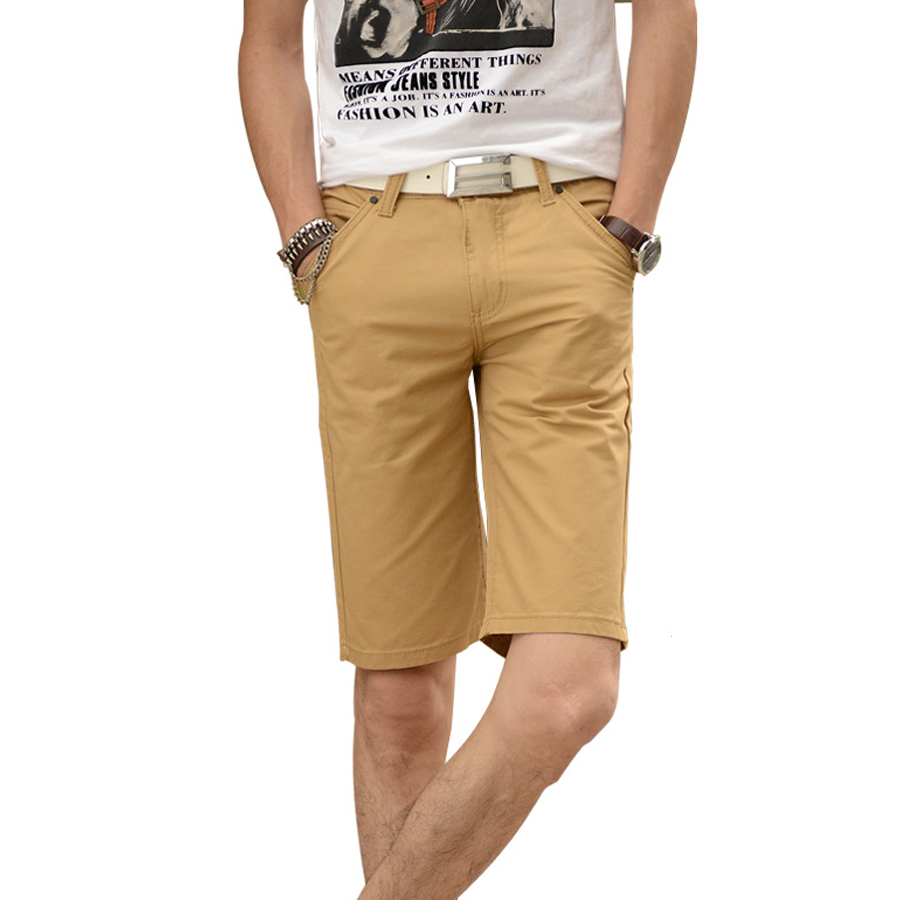 Online Get Cheap Business Casual Shorts -Aliexpress.com | Alibaba ...