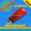 BB5Dongle Лучший Dongle (BB5 Easy Service tool) ключ Для Nokia bb5