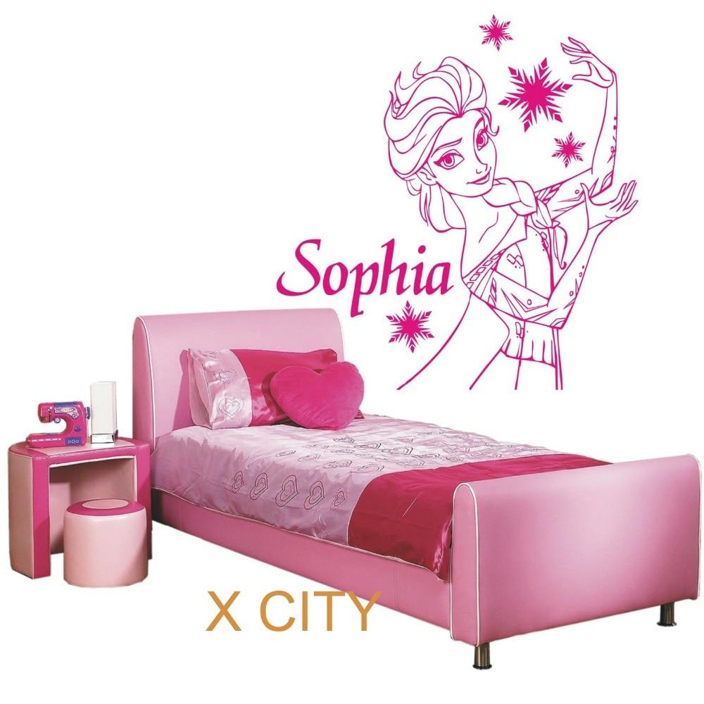 popular stencils for girls bedroom buy cheap stencils for girls stencils for girls bedroom