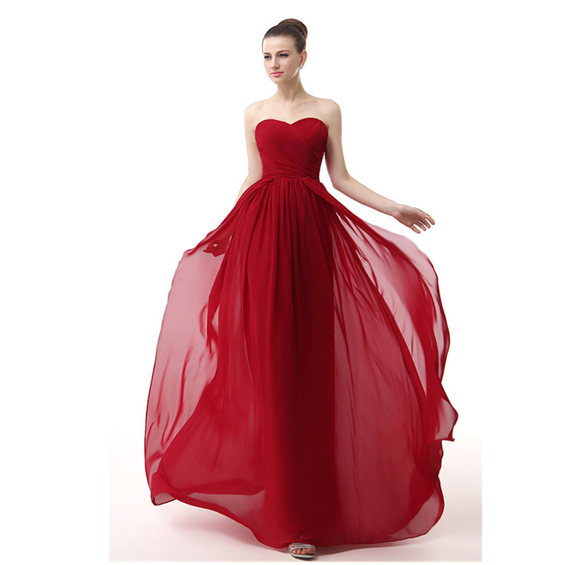 Evening Gowns Cheap Promotion-Shop for Promotional Evening Gowns ...