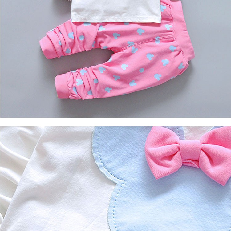 3-Pcs-baby-girl-clothes-set-1 (12)
