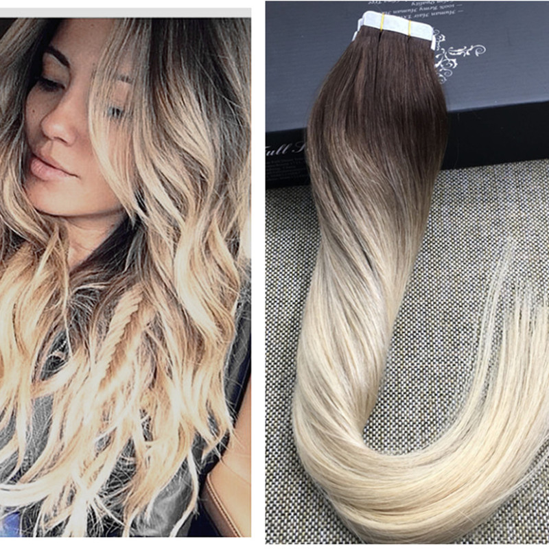 Balayage Extensions Reviews - Online Shopping Balayage Extensions ...