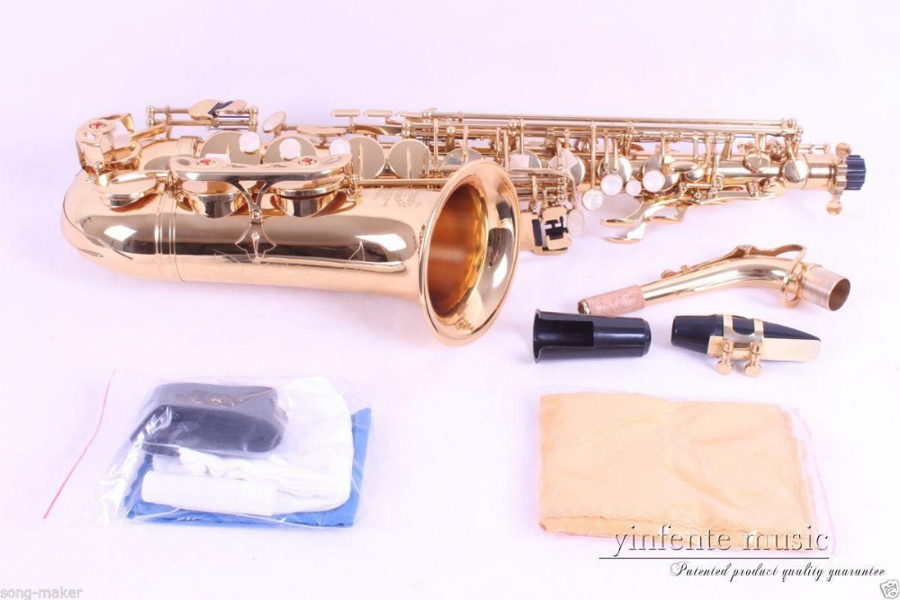 Cheap Saxofone
