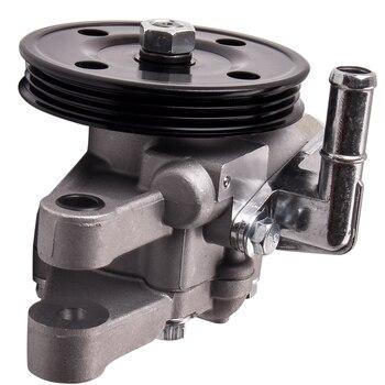 Power Steering Pump For Hyundai Tiburon Elantra GLS Sedan 2.0L 2001- 2007 571002D100 57100-2D100