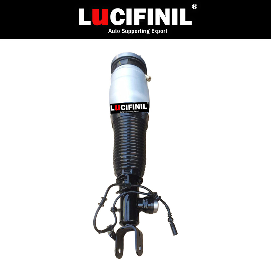 lucifinil