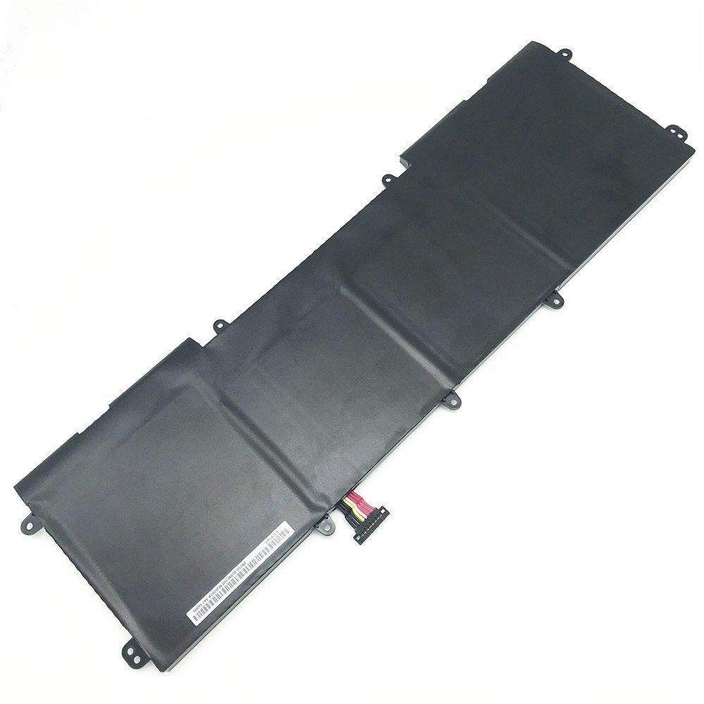 C32N1340 Laptop Battery for ASUS ZenBook NX500 NX500JK