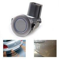 DWCX PDC Parking Park Sensor 25994 CM13E 25994CM13E 25994CM10D for Infiniti EX35 FX50 Q60 QX50 QX56 QX70 QX80 G37 Nissan Cube