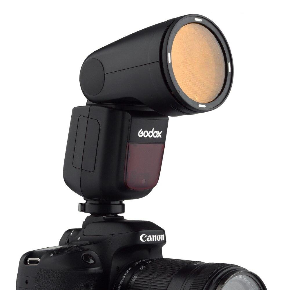 дню разновидности вспышек для фотоаппарата технике