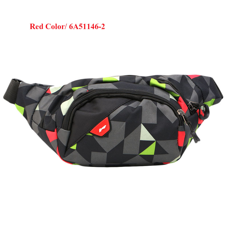 THINKTHENDO Waterproof Oxford cloth Belt Bags Waist Pouch Military Bags Waist Packs tool bag quality multi purpose s apron waist pouch bodypack hand packs pockets holders carriers oxford waterproof black