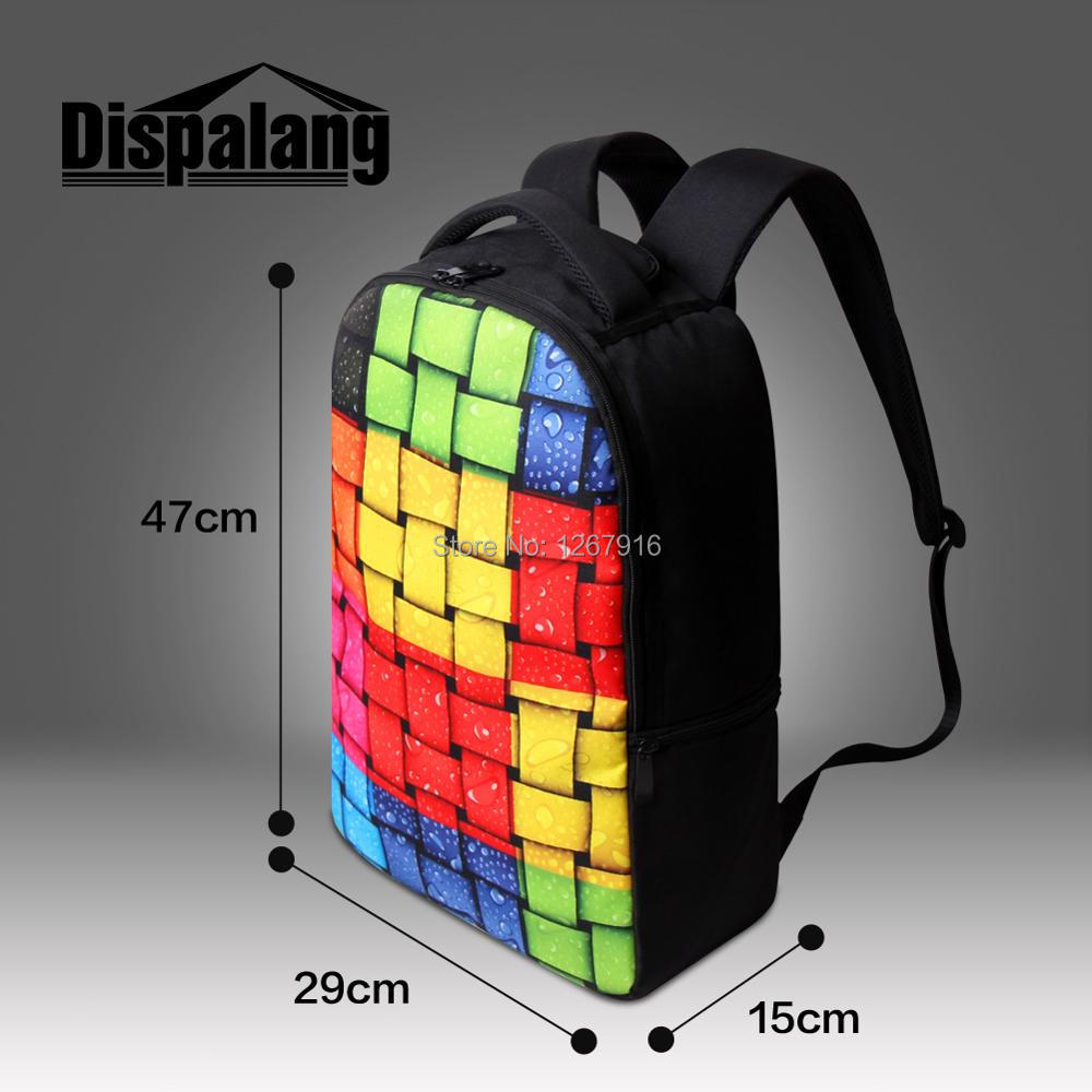 ab82f61c20 Best Backpacks for College Trendy School Bags coolest Back Pack for Boys  Girly Large Letter pattern Teen Bookbags for Laptop 14-in Backpacks from  Luggage ...