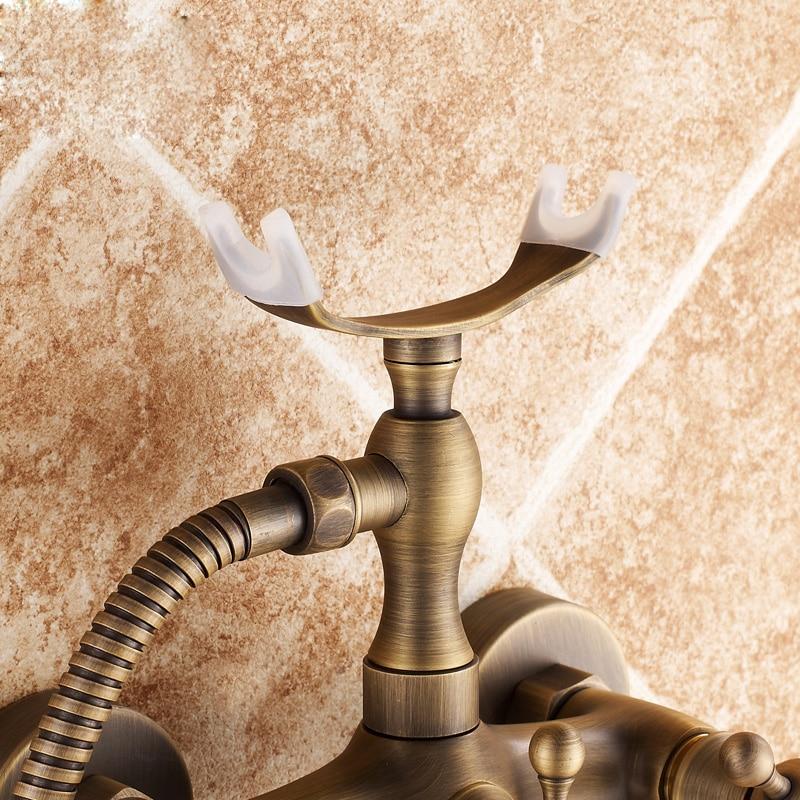 Awesome Un Bath En Euro Images - Transformatorio.us ...