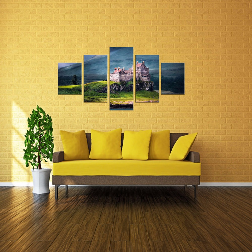 Funky Wall Art Wholesale Image Collection - The Wall Art Decorations ...