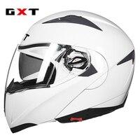 Motorcycle Helmet Motorbike FLIP UP Helmet Motorcross Full Face Helmet Capacete Cascos Para Moto Racing Helmet