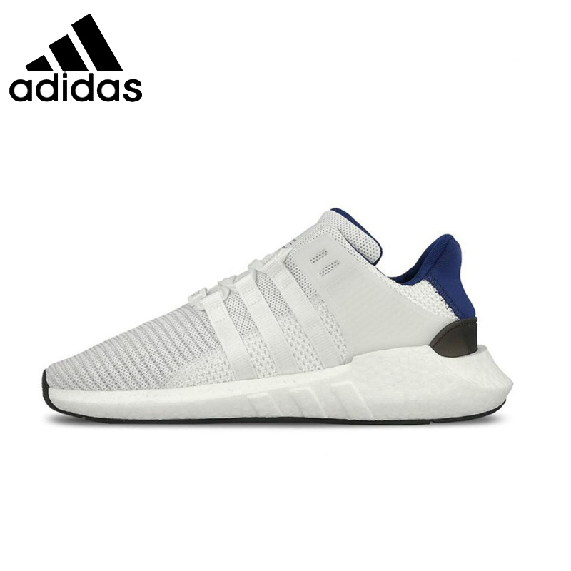 ADIDAS EQT Support Boost Original Mens Running Shoes Stability Footwear Super Light Support Sports Sneakers For Men Shoes#BZ0592