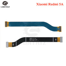 For Xiaomi Redmi 5A Main Mainboard lcd Display Connector Flex Cable Repair Parts