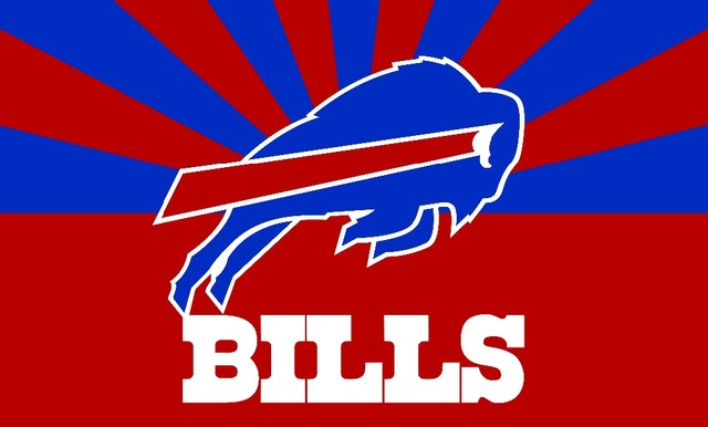 NFL off-season 2018 Top-design-Buffalo-Bills-flag-90x150cm-polyester-banner-with-2-Metal-Grommets.jpg_640x640