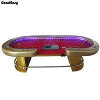 Casino de bale poker internet casino regulation