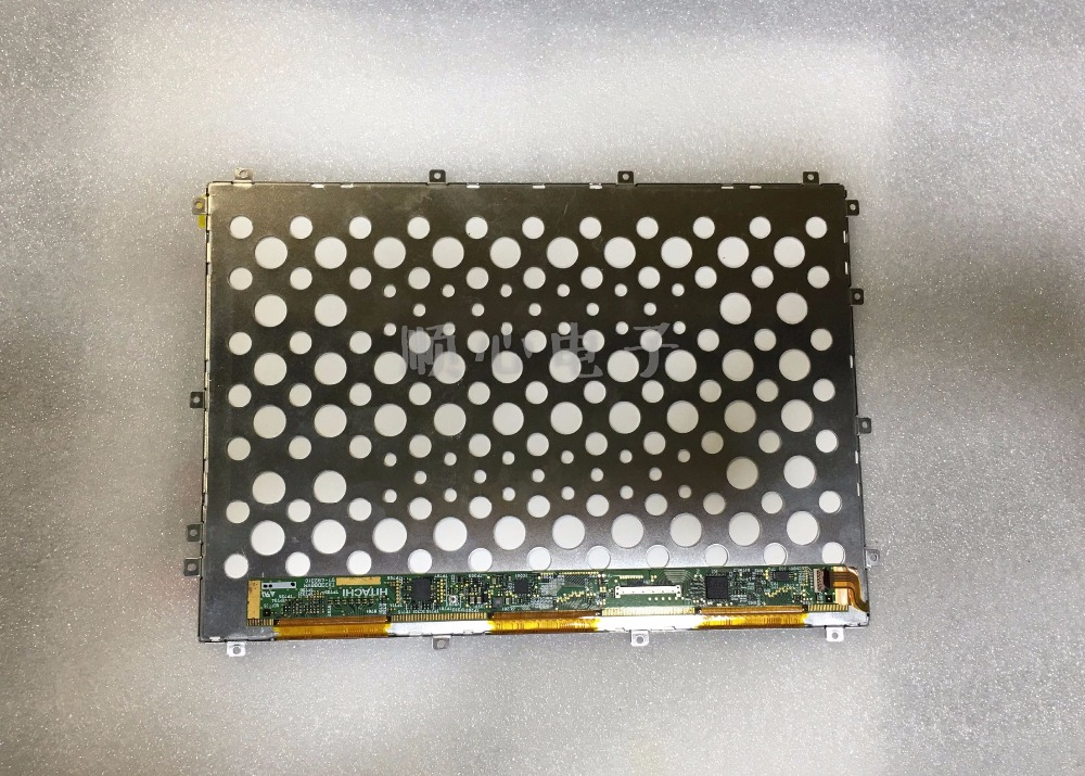 цена на TX23D88VM0AAA LCD Displays screen