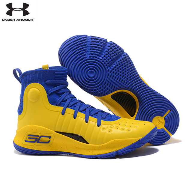 curry 4 mens Sale,up to 48% Discounts