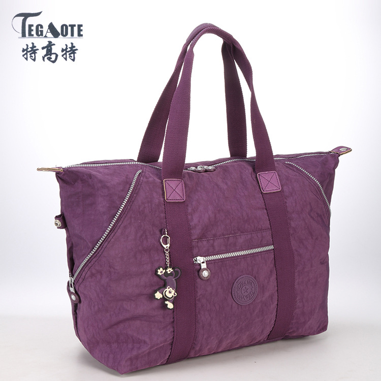 womens bags top handles c 1 6 tegaote bags handbags casual tote top handle bag 90173