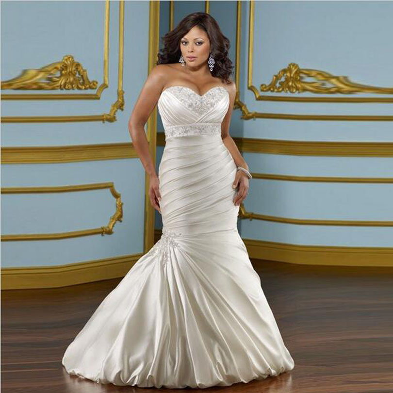 Online Buy Wholesale french style wedding dress from China french ...