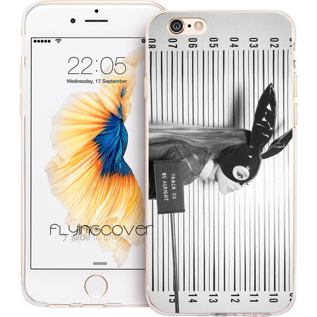 grande coque iphone 6