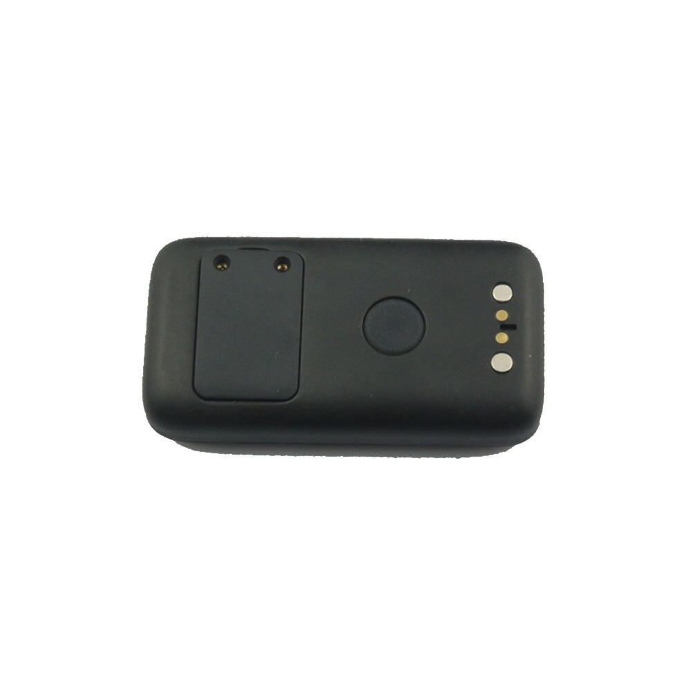 pet und prersonal gps tracker kleinster tragbarer gps tracker für - Motorradzubehör und Teile