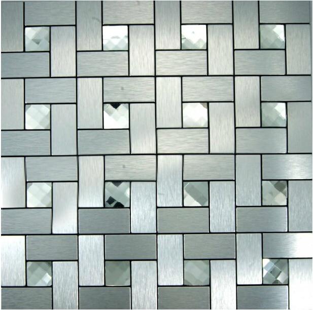 Precio para 11 hojas backsplash de la cocina azulejos - Vinilos para azulejos ...