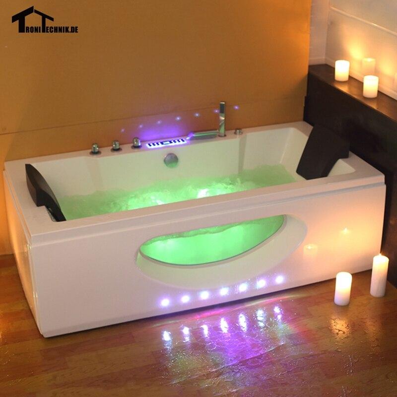 2 Person Corner Whirlpool Bathtubs 2 Person Bathtub with Jets