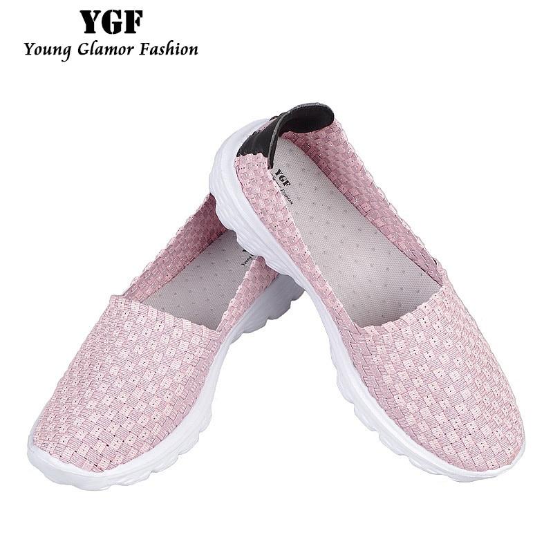 Creative U05deu05d5u05e6u05e8 - 2017 Summer Shoes Flat Sandals Women Aged Leather Flat With Mixed Colors Fashion Sandals ...