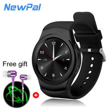 2016 Sale Direct Selling On Wrist Smartwatch 3g Smart Clock Support Bluetooth 3 0 4 0