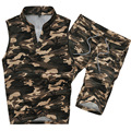 New Camouflage Mens Sportswear, Male Casual Sweatshirt, Man Military Suit, Men Leisure Hoodie Tracksuit,EDA319