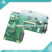 Laser Printer Main Board For HP P3005 P3005D 3005D 3005 Q7847-60001 HP3005 HP3005D Formatter Board Mainboard Logic Board