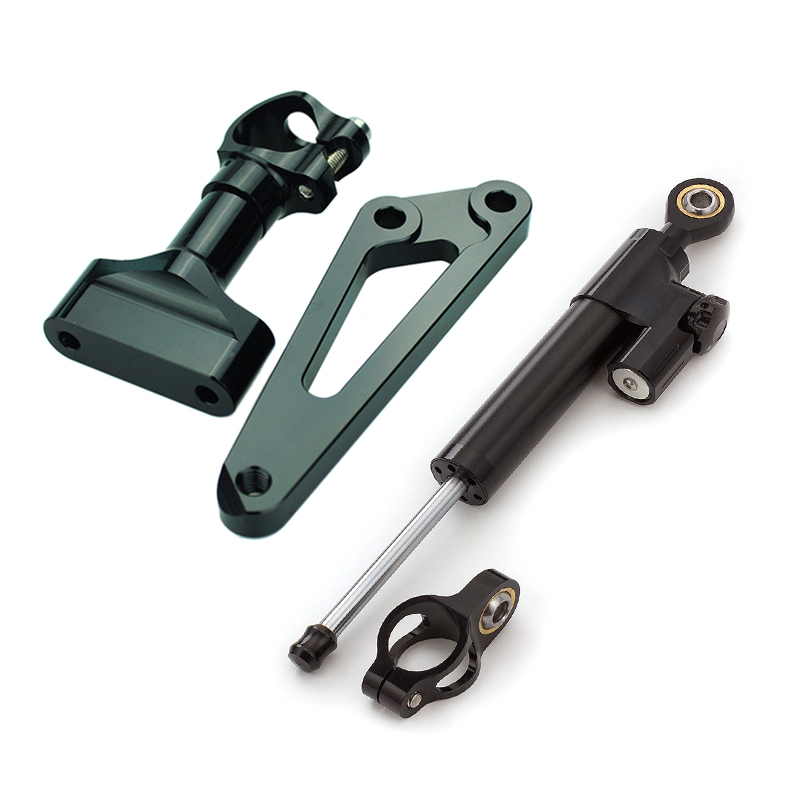 For Honda CB400 XJR400 CBR23 29 Motorcycle Direction damper steering damper