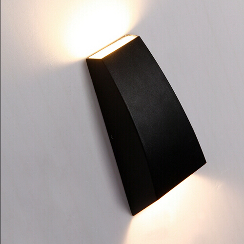 led outdoor lamp 04