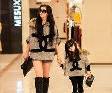 Весна и осень-зима розничная леди серый плащ со шляпой пальто детей детская clothing мода соответствия женщина платье 1101