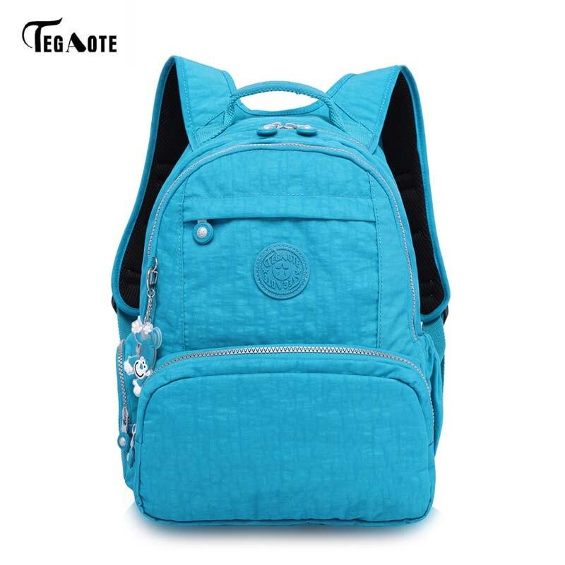 Ingenious Nibesser Men Backpack Mochila Masculina Waterproof Back Pack Designer Backpacks Male Escolar High Quality Nylon Bags Travel Bags Backpacks