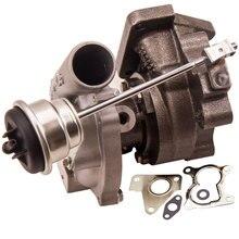 KP35 fit Turbo Renault CLIO KANGOO Nissan Almera 1.5L K9K-700 Suzuki Jimny 2003 Turbolader Turbocharger para Nissan Micra dci