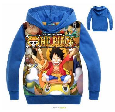 2017 Moda Primavera Crianças Meninos de Manga Comprida T-shirt Do Bebê Meninos Hoodies Crianças Casacos de Algodão Meninas T Shirt Roupas Esportivas
