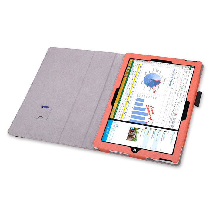SURFACE 3 Orange (03)-3
