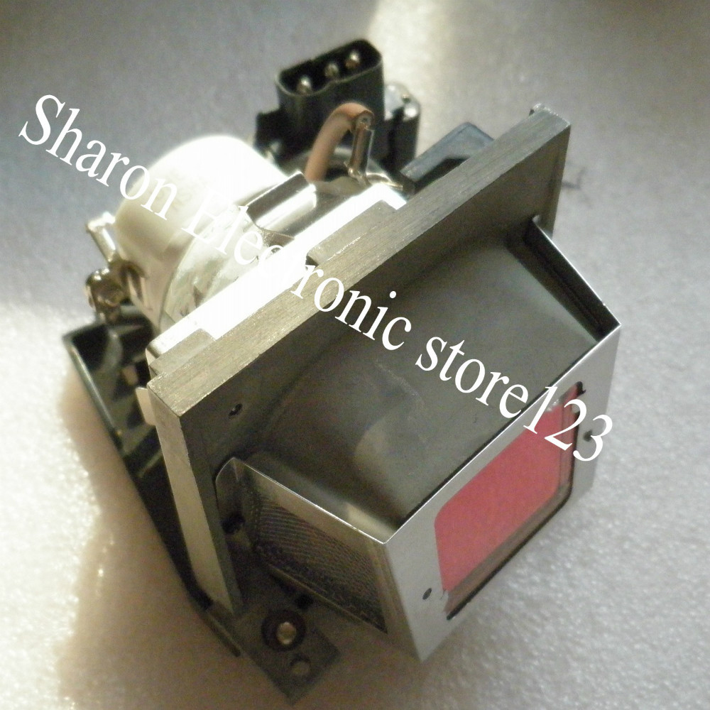 Free Shipping Brand New projector lamp with housing EC.J0300.001 For PD113 Projector Projector free shipping brand new projector lamp with housing bl fs200a sp80v01001 sp86501001 for ep732h projector