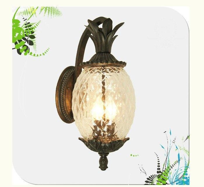 Discount Outdoor Wall Lighting: Popular Outdoor Lighting Sconces-Buy Cheap Outdoor