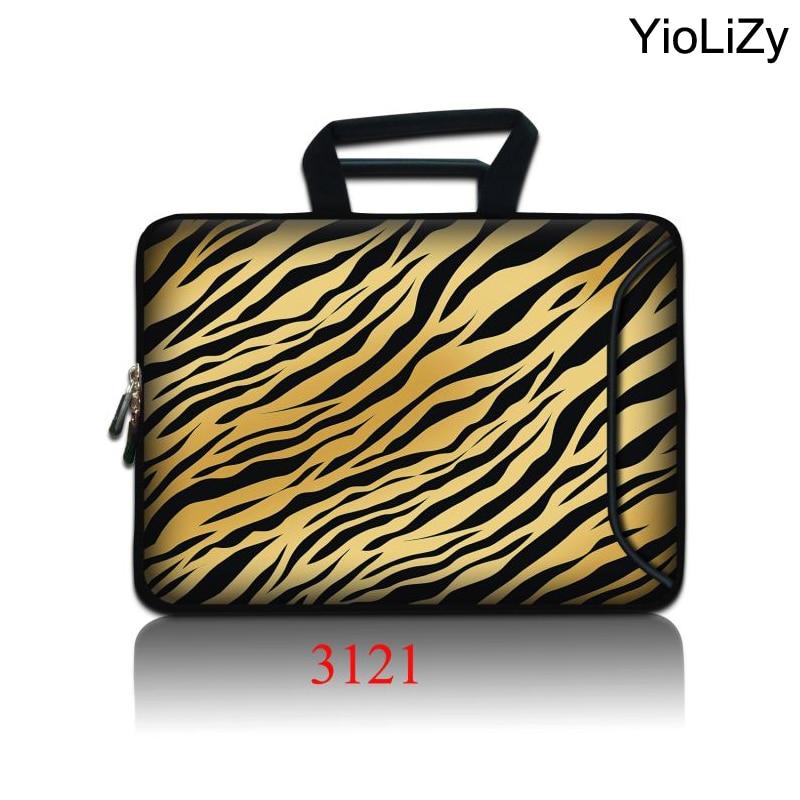 17 3 Laptop Bag 15 6 notebook briefcase 9 7 11 6 font b tablet b