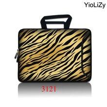 17.3 Laptop Bag 15.6 notebook briefcase 9.7 11.6 tablet Case 10.1 13.3 Notebook sleeve 14.4 15.4 women men handbag SBP-3121