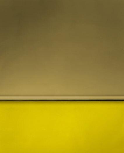 Online get cheap plain color backgrounds for Cheap plain wallpaper