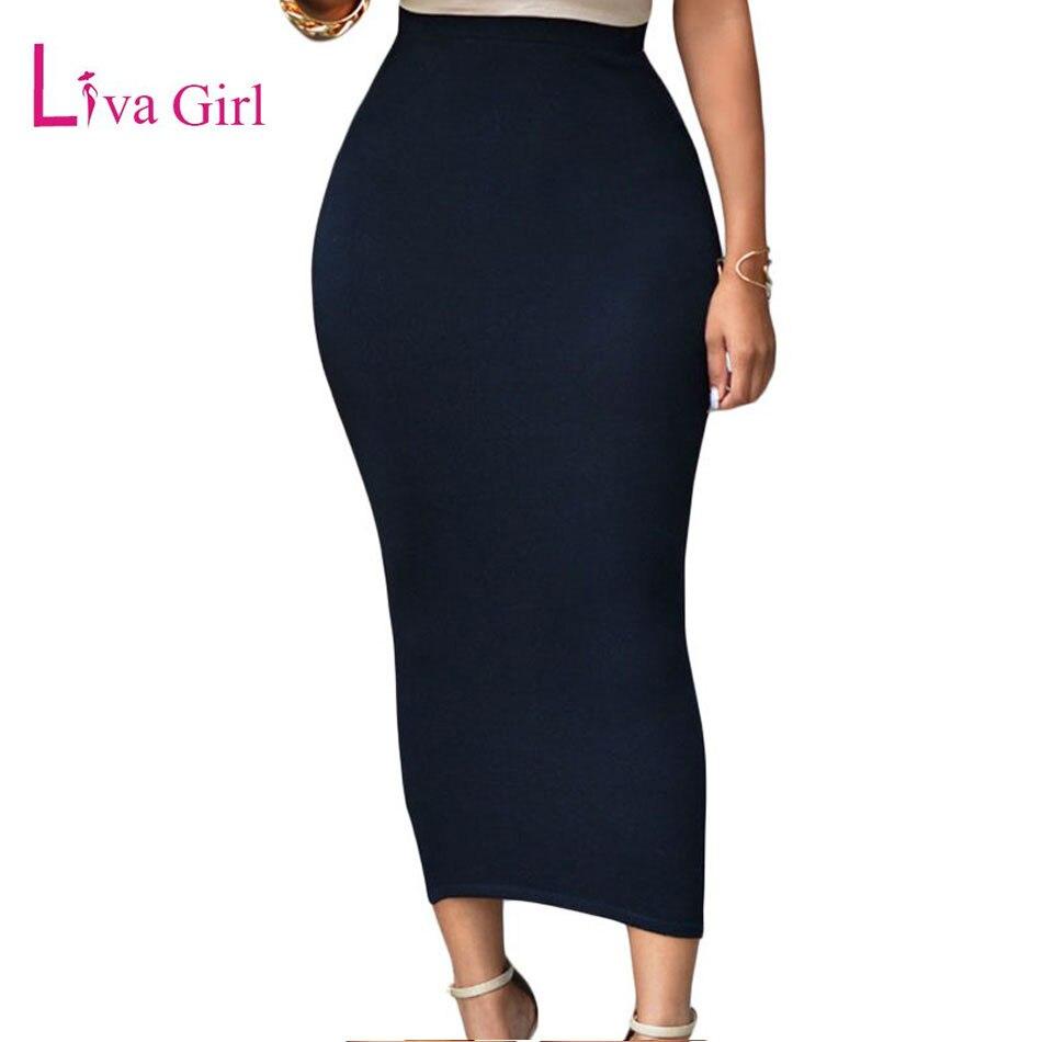 Popular Grey Skirt-Buy Cheap Grey Skirt lots from China Grey Skirt ...