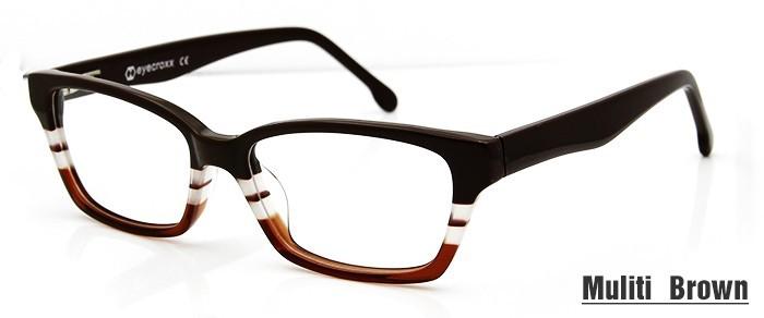 Ladies Eyeglasses (3)