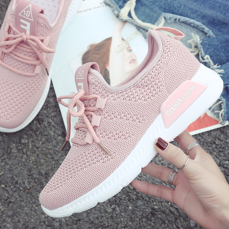 Women Sneakers 2018 Designer Wedges Platform Sneakers Women Vulcanize Shoes Tenis Feminino Casual Female Casual Shoes Woman 6h88 цены онлайн