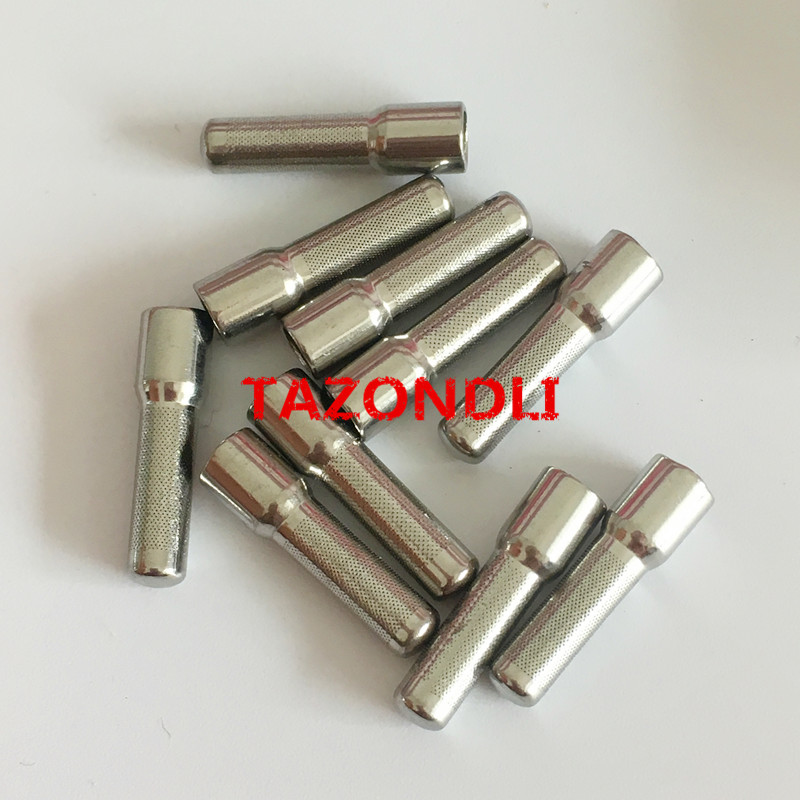 Common Rail Injector Filter 093152 0320 0931520320 made in China